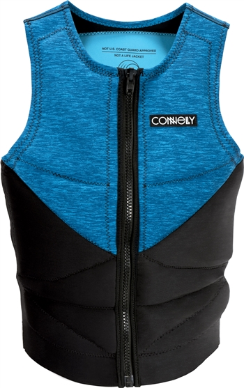 Connelly Otis Dog Neoprene Life Vest