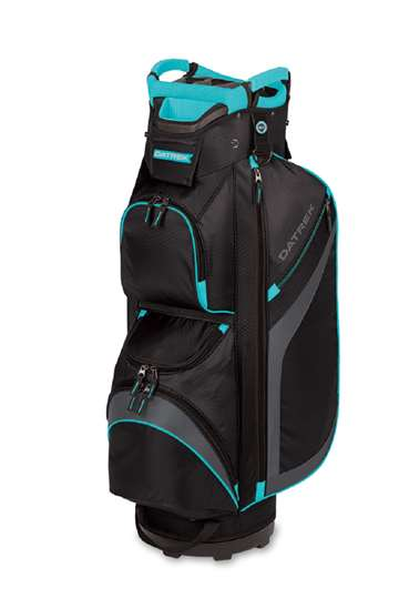 Datrek DG Lite II Cart Bag Golf Cart Bag