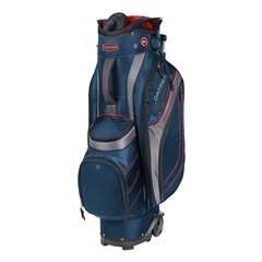 Datrek Transit Cart Bag Golf Stand Bag