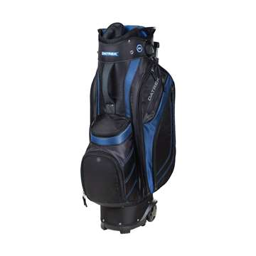 Datrek New Transit Cart Bag  Golf Stand Bag