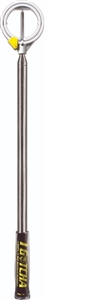 IGotcha XL 14 ft Compact Stainless Steel Golf Ball Retriever