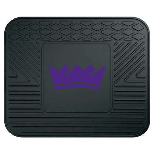 NBA - Sacramento Kings  Utility Mat Rug, Carpet, Mats