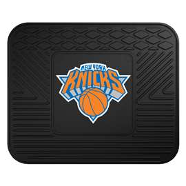 NBA - New York Knicks  Utility Mat Rug, Carpet, Mats