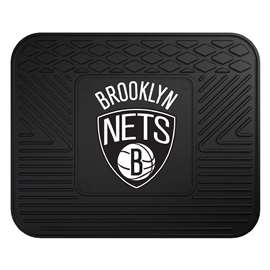 NBA - Brooklyn Nets  Utility Mat Rug, Carpet, Mats