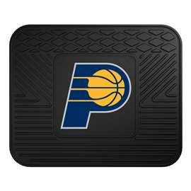 NBA - Indiana Pacers  Utility Mat Rug, Carpet, Mats