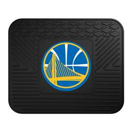 NBA - Golden State Warriors  Utility Mat Rug, Carpet, Mats