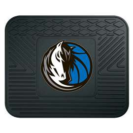 NBA - Dallas Mavericks  Utility Mat Rug, Carpet, Mats