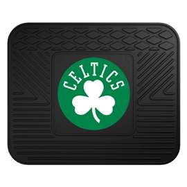 NBA - Boston Celtics  Utility Mat Rug, Carpet, Mats