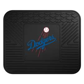 "MLB - Los Angeles Dodgers Utility Mat 14""x17""  Utility Mat"