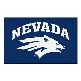 University of Nevada  Ulti-Mat Rug, Carpet, Mats
