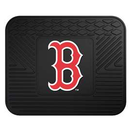 "MLB - Boston Red Sox Utility Mat 14""x17""  Utility Mat"