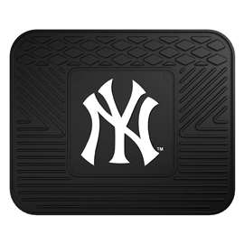 "MLB - New York Yankees Utility Mat 14""x17""  Utility Mat"