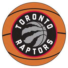 NBA - Toronto Raptors  Basketball Mat Rug Carpet Mats