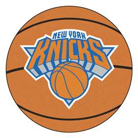 NBA - New York Knicks  Basketball Mat Rug Carpet Mats