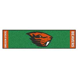 Oregon State University  Putting Green Mat Golf