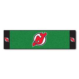 "NHL - New Jersey Devils Golf 18""x72"""