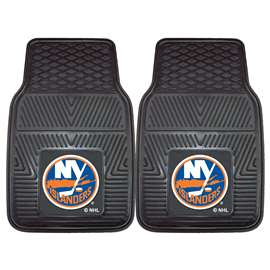 NHL - New York Islanders  17 X 27 Inches