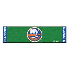 "NHL - New York Islanders Golf 18""x72"""
