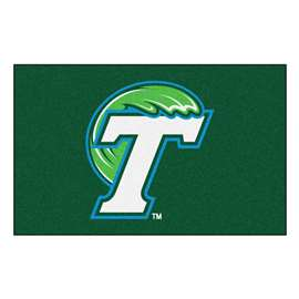 Tulane University  Ulti-Mat Rug, Carpet, Mats