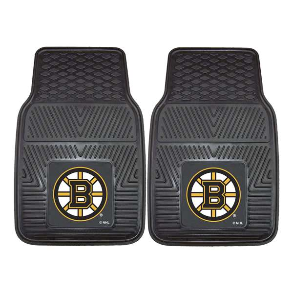 NHL - Boston Bruins  17 X 27 Inches