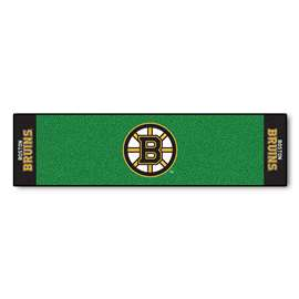 "NHL - Boston Bruins Golf 18""x72"""