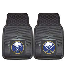 NHL - Buffalo Sabres  17 X 27 Inches