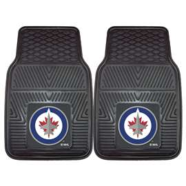 NHL - Winnipeg Jets  17 X 27 Inches