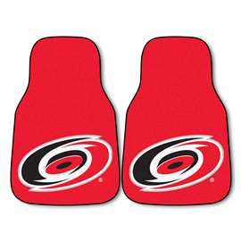 NHL - Carolina Hurricanes  17 X 27 Inches