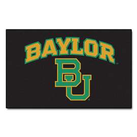 Baylor University  Ulti-Mat Rug, Carpet, Mats