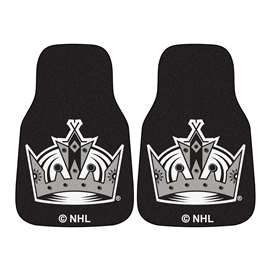 NHL - Los Angeles Kings  17 X 27 Inches