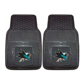 NHL - San Jose Sharks  17 X 27 Inches