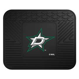"NHL - Dallas Stars Rug, Carpet, Mats 14""x17"""