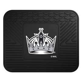 "NHL - Los Angeles Kings Rug, Carpet, Mats 14""x17"""