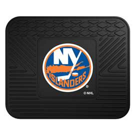 "NHL - New York Islanders Rug, Carpet, Mats 14""x17"""
