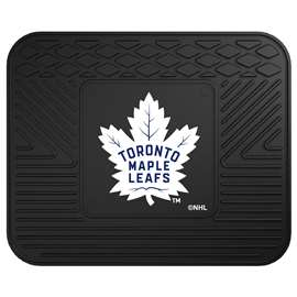 "NHL - Toronto Maple Leafs Rug, Carpet, Mats 14""x17"""