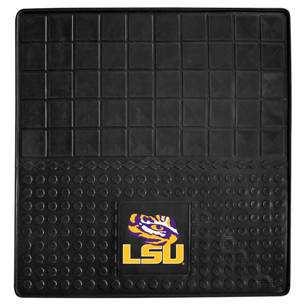 Louisiana State University  Heavy Duty Vinyl Cargo Mat Car, Truck