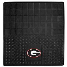 University of Georgia  Heavy Duty Vinyl Cargo Mat Car, Truck