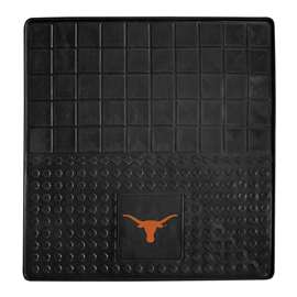 University of Texas  Heavy Duty Vinyl Cargo Mat Car, Truck