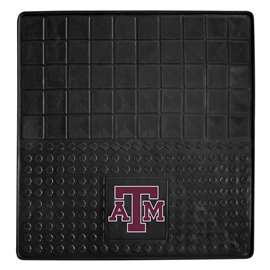 Texas A&M University  Heavy Duty Vinyl Cargo Mat Car, Truck