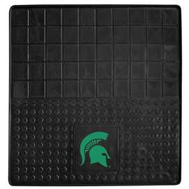 Michigan State University  Heavy Duty Vinyl Cargo Mat Car, Truck