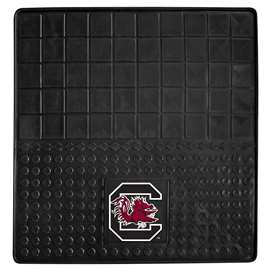 University of South Carolina  Heavy Duty Vinyl Cargo Mat Car, Truck
