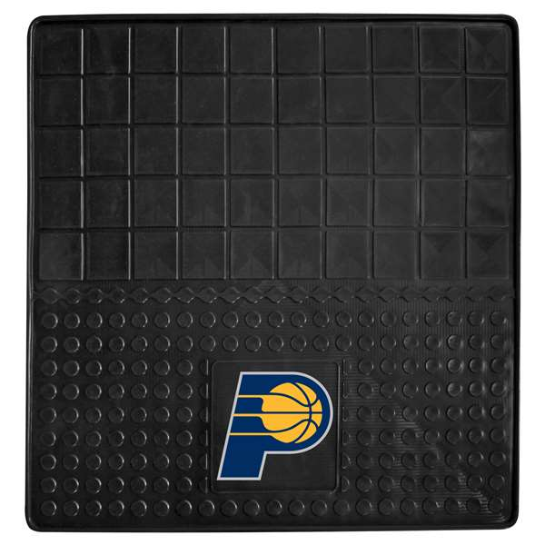 NBA - Indiana Pacers  Heavy Duty Vinyl Cargo Mat Car, Truck