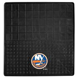 "NHL - New York Islanders Car, Truck 31""x31"""