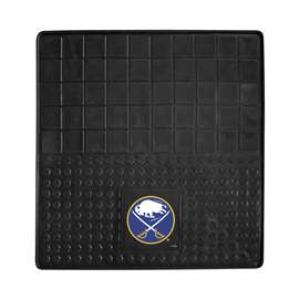 "NHL - Buffalo Sabres Car, Truck 31""x31"""