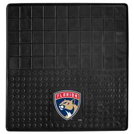 "NHL - Florida Panthers Car, Truck 31""x31"""