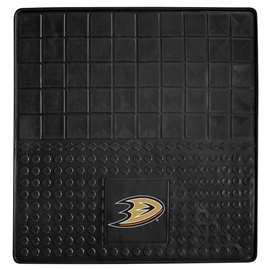"NHL - Anaheim Ducks Car, Truck 31""x31"""