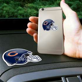 NFL - Chicago Bears  Get a Grip