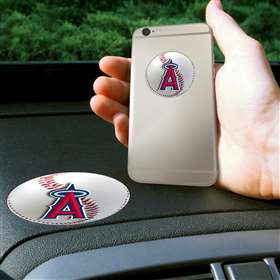 MLB - Los Angeles Angels  Get a Grip