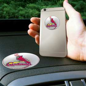 MLB - St. Louis Cardinals  Get a Grip