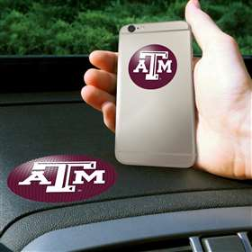 Texas A&M University  Get a Grip